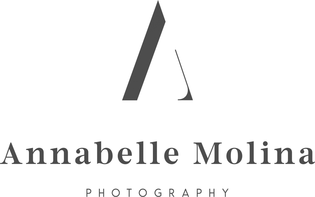 Annabelle Molina Photography